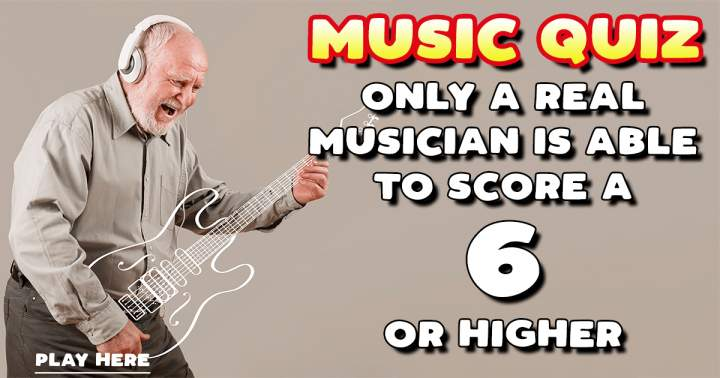 Music Quiz